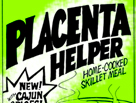 Placenta Helper